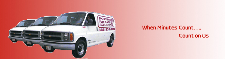 Chicago Courier Service, Chicago Courier, Courier Service in Chicago